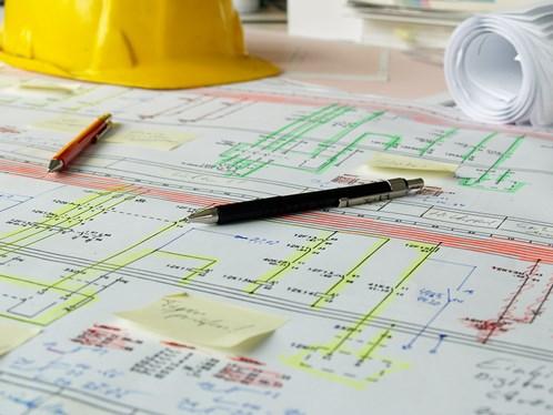 Projektmanagement DTCOM, Projektmanagement DTCOM, Knopf zu Projektmanagement Dr. Peter Dreschmann,