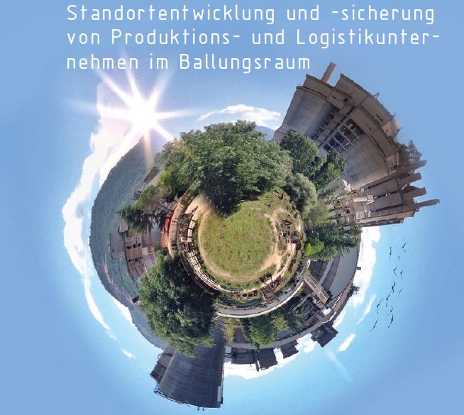 DTCOM, Dr. Dreschmann, Broschüre, VDI,