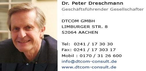 Peter Dreschmann