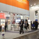 CeBit  Hannover 2010