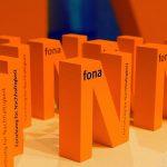 Slideshow_FONA_14