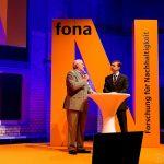 Slideshow_FONA_2