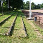 Bodenuntersuchungen und Sanierungskonzept