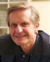 Dr. Peter Dreschmann